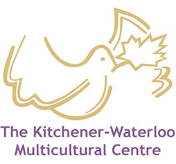 Kitchener-Waterloo MultiCultural Centre Logo